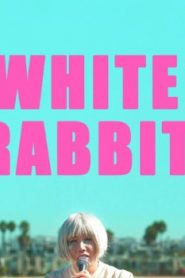 White Rabbit (2018) Online Free Watch Full HD Quality Movie