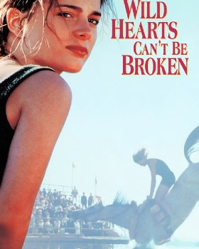 Wild Hearts Can't Be Broken (1991) Online Free Watch Full HD Quality Movie