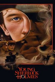Young Sherlock Holmes (1985) Online Free Watch Full HD Quality Movie