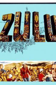 Zulu (1964) Online Free Watch Full HD Quality Movie