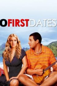 50 First Dates (2004) Online Free Watch Full HD Quality Movie