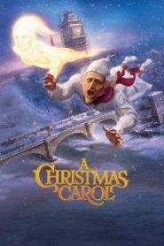 A Christmas Carol (2009) Online Free Watch Full HD Quality Movie