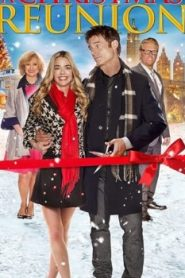 A Christmas Reunion (2015) Online Free Watch Full HD Quality Movie