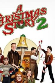 A Christmas Story 2 (2012) Online Free Watch Full HD Quality Movie