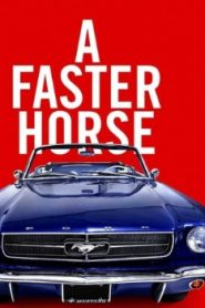 A Faster Horse (2015) Online Free Watch Full HD Quality Movie