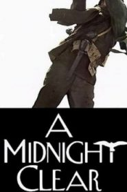 A Midnight Clear (1992) Online Free Watch Full HD Quality Movie