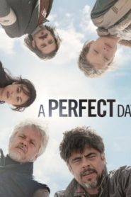 A Perfect Day (2015) Online Free Watch Full HD Quality Movie