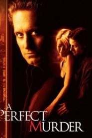 A Perfect Murder (1988) Online Free Watch Full HD Quality Movie