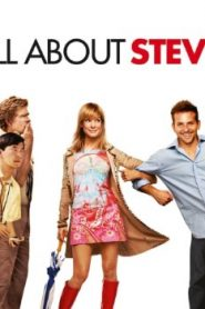 All About Steve (2009) Online Free Watch Full HD Quality Movie
