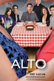 Alto (2015) Online Free Watch Full HD Quality Movie