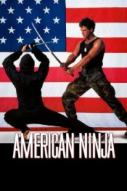 American Ninja (1985) Online Free Watch Full HD Quality Movie