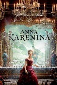 Anna Karenina (2012) Online Free Watch Full HD Quality Movie