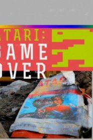 Atari: Game Over (2015) Online Free Watch Full HD Quality Movie