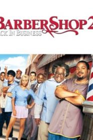 Barbershop 2: Back in Business (2004) Online Free Watch Full HD Quality Movie