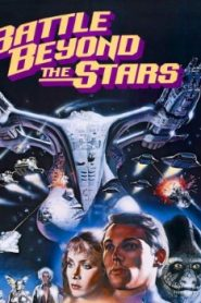 Battle Beyond the Stars (1980) Online Free Watch Full HD Quality Movie