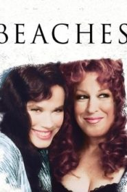 Beaches (1989) Online Free Watch Full HD Quality Movie