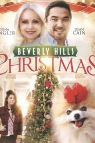 Beverly Hills Christmas (2015) Online Free Watch Full HD Quality Movie