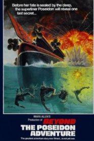 Beyond the Poseidon Adventure (1979) Online Free Watch Full HD Quality Movie