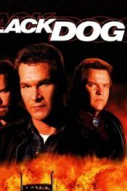 Black Dog (1988) Online Free Watch Full HD Quality Movie