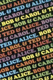 Bob & Carol & Ted & Alice (1969) Online Free Watch Full HD Quality Movie