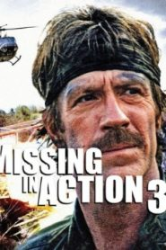 Braddock: Missing in Action III (1988) Online Free Watch Full HD Quality Movie