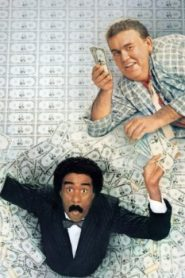 Brewster's Millions (1985) Online Free Watch Full HD Quality Movie