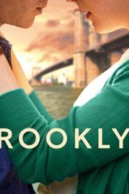 Brooklyn (2015) Online Free Watch Full HD Quality Movie