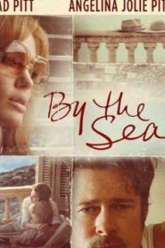 By the Sea (2015) Online Free Watch Full HD Quality Movie