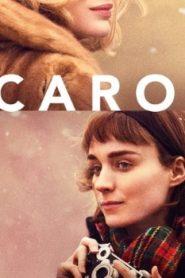 Carol (2015) Online Free Watch Full HD Quality Movie