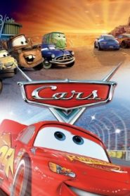Cars (2006) Online Free Watch Full HD Quality Movie