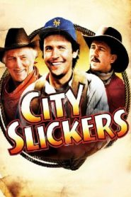 City Slickers (1991) Online Free Watch Full HD Quality Movie