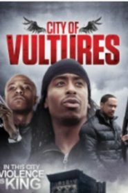 City of Vultures (2015) Online Free Watch Full HD Quality Movie