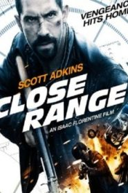 Close Range (2015) Online Free Watch Full HD Quality Movie
