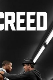 Creed (2015) Online Free Watch Full HD Quality Movie