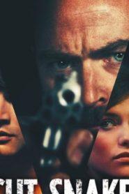 Cut Snake (2014) Online Free Watch Full HD Quality Movie