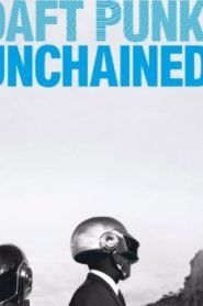 Daft Punk Unchained (2015) Online Free Watch Full HD Quality Movie