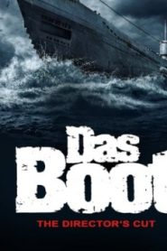 Das Boot (1981) Online Free Watch Full HD Quality Movie