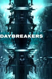 Daybreakers (2009) Online Free Watch Full HD Quality Movie