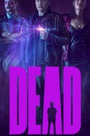 Dead (2020) Online Free Watch Full HD Quality Movie