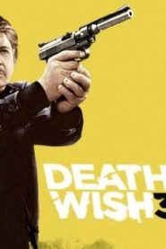 Death Wish 3 (1985) Online Free Watch Full HD Quality Movie