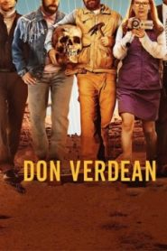 Don Verdean (2015) Online Free Watch Full HD Quality Movie