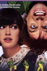 Drop Dead Fred (1991) Online Free Watch Full HD Quality Movie