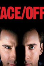 Face/Off (1997) Online Free Watch Full HD Quality Movie