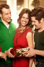 Finding Christmas (2013) Online Free Watch Full HD Quality Movie
