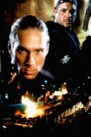 Firepower (1993) Online Free Watch Full HD Quality Movie