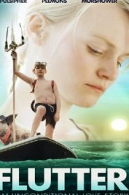 Flutter (2014) Online Free Watch Full HD Quality Movie