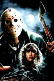 Friday the 13th Part III (1982) Online Free Watch Full HD Quality Movie