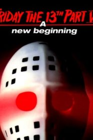 Friday the 13th: A New Beginning (1985) Online Free Watch Full HD Quality Movie