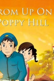 From Up on Poppy Hill (2011) Online Free Watch Full HD Quality Movie