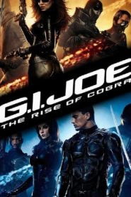 G.I. Joe: The Rise of Cobra (2009) Online Free Watch Full HD Quality Movie
